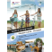 Kurzeme. Cycle routes. booklet in ENGLISH (pdf FOR DOWNLOAD)