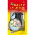 Kaunas 2 (East)