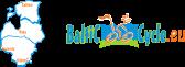 BaltiCCycle.eu SHOP / II