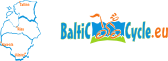 BaltiCCycle.eu SHOP / II